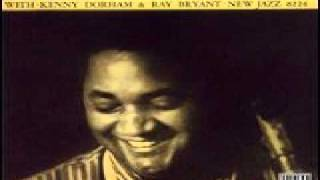 Oliver Nelson - Jams And Jellies