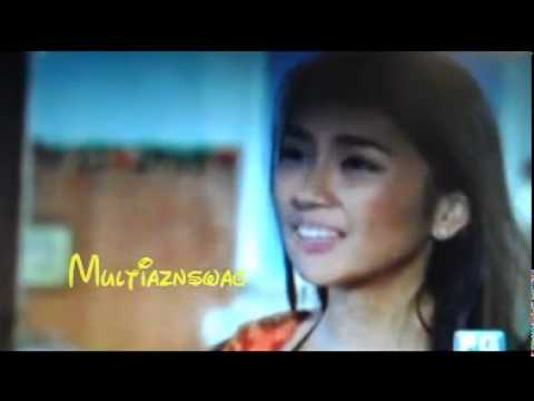 Download Kathniel Overload Of Kiligness(Sorry For the Bad Quality)18/12/11