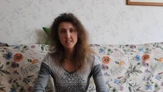 Pri la revuo Esperanto kaj la Reta Revuo
