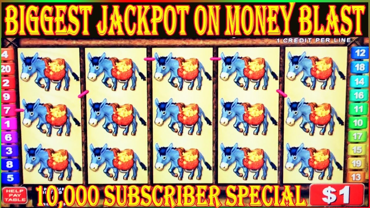 10/12/ · NG Slot Mon, October 12, am URL: Embed: Biggest jackpot on YouTube Peacock Beauty Imperial 88 Slot machine, slot machine mega handpay jackpot, new slot machine giant jackpot, slot machine max .