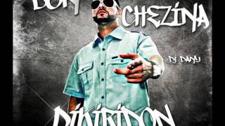 Don Chezina - Dikiridon - Feat. Dj Dany