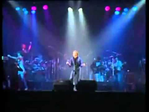"""ROCK AND RÍOS"" - MIGUEL RÍOS - 1982 (REMASTERIZADO) (Concierto Completo) CLEAN VÍDEO"