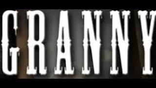На каникулах у бабушки 1 эпизод [GRANNY]