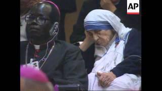 Vatican - Bishops