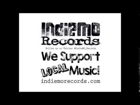 IndieMO Radio Show Episode 6