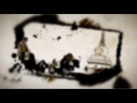 Jonathan - Le Lombard - Trailer