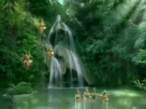 โฆษณารีเจนซี่ ชุดวรรณคดีไทย  (พระสุธนธ์-มโนราห์ เวอร์ชั่นเต็ม)