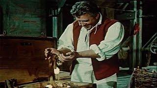 Ослиная шкура (советский фильм сказка 1982 год)
