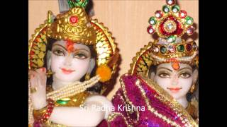 Sri Hari Naam Sankirtan - Hare Ram Krishna