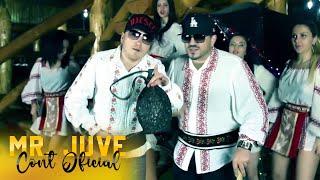 Смотреть клип Mr Juve Si Susanu - Ca In Romania