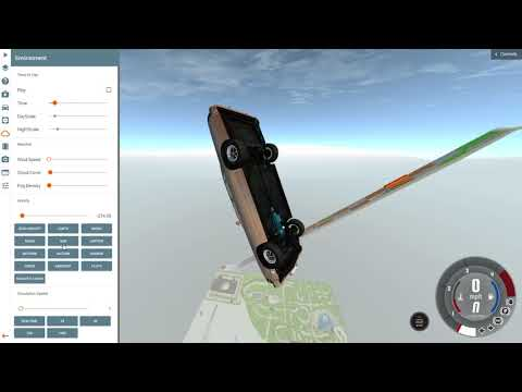 BeamNG drive   0 11 0 5 5392   RELEASE   x64 3 18 2018 11 01 44 PM