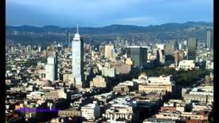 COSMOESTEREO | OLIVIA NEWTON JOHN | LIVIN IN DESPERATE TIMES