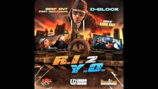 Beef Ent. - Styles P Intro - R.I. 2 Y.O.