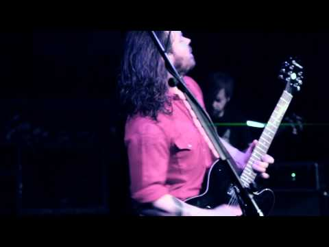 Brocade - Whole Lotta Love (Ironwood stage and grill)