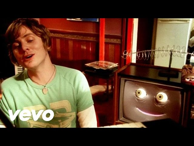 Bob Evans - Nowhere Without You (Official Video)