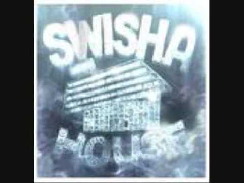 Swisha House-super mario bros remix (freestyle)