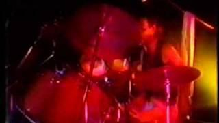 Los Jaivas en Viña del Mar 1983 #10