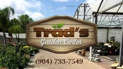 Trads Garden Center Community Market vendors wanted