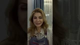 Ирина Агибалова в прямом эфире 31 01 2020 Беседы перед сном 31 01 2020 часть 2