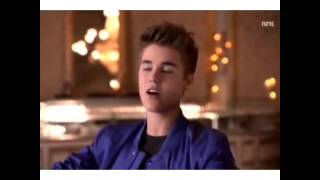 bad lip reading miley cyrus justin biebers real