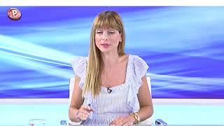 ΜΕ ΑΛΛΗ MATIA 090720