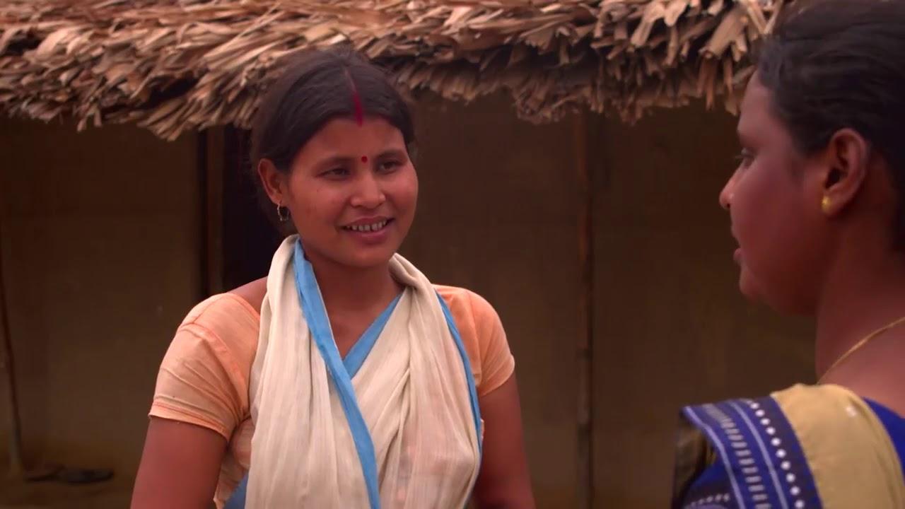 images Sumitra Devi