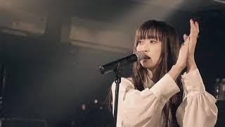 2018年2月に行われたSalleyの自主企画ライブ Salley presents「結び柳」...