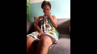 #MAUNO KWA KITANDA LIVE JIONEE MALKIA WA USWAZI ALIKATA MAUNO YouTube Videos