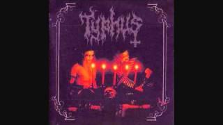 Typhus - Ritual Semen Sacrament