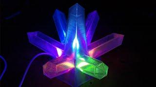 make-a-3d-printed-usb-powered-led-energy-crystal