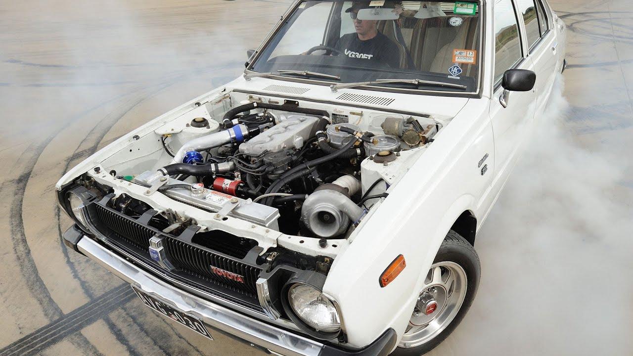 Downlaod Nissan engine and workshop manuals