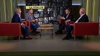 Sajtóklub (201910-14) - HÍR TV