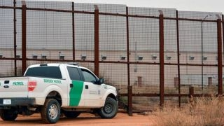 Is a wall an expensive, ineffective solution to border security?
