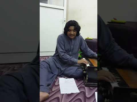 Falak Naz marwat
