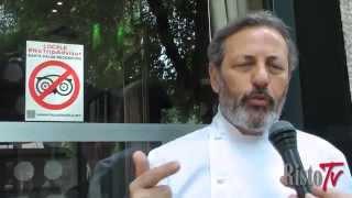 Filippo la mantia - #notripadvisor