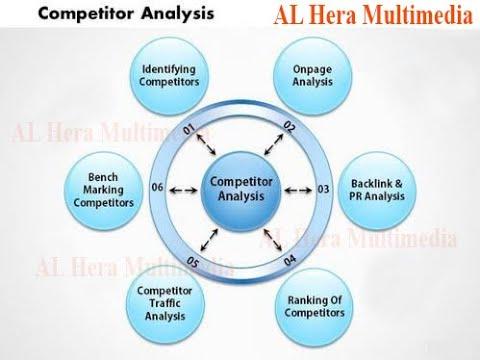 Header Tag  Competitor Analysis  SEO  Search Engine Optimization  SEO bangla tutorial  Tutorial 05 thumbnail