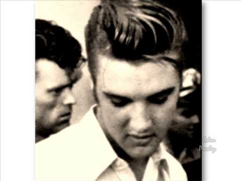 Elvis Presley - Playing for Keeps