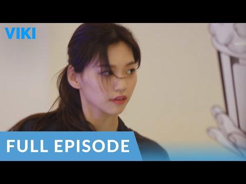 Short (쇼트) - Full Episode 3 [Eng Subs] | Korean Drama