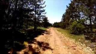 Железнодорожное-Севастополь(, 2014-05-31T14:11:05.000Z)