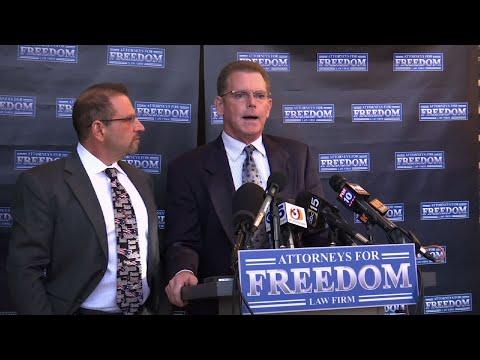 Vegas Gunman's Ammo Dealer Facing Charges