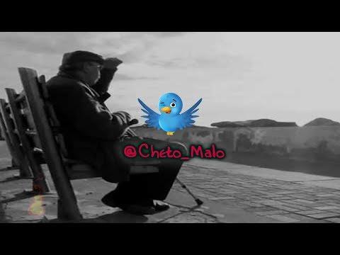 08- Tus Recuerdos - Cheto Malo