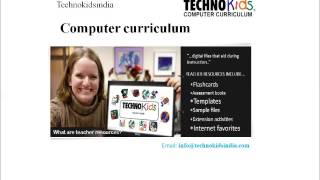 Computer Lesson Plan,computer Institution,computer Learning Center,lesson Plan,teacher Lesson Plan