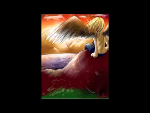 Maximum Ride Tribute- Remember her name