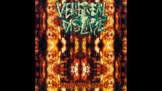 venereal disease-doctor orloff