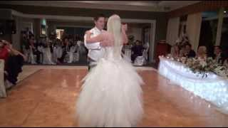 Our Wedding Dance: Your Guardian Angel - The Red Jumpsuit Apparatus