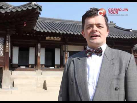 Kunozan Tosho-Gu - Shizuoka - 久能山東照宮 - 4K Ultra HD ⛩ 🎑 🇯🇵 from YouTube · Duration:  4 minutes 41 seconds