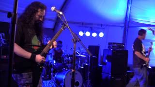 Beyond Eternal - Faith In Death (Maritime Metal And Hard Rock Festival)