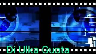 Mat pooch mere mehboob Sanam Dj Ulka Gupta