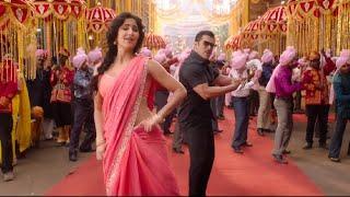 Aithey Aa Whatsapp Status Song || Bharat Movie Song || ReMix Status - Kuldeep