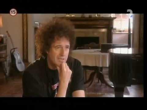 Freddie Mercury-nedopovězený příběh-the-untold-story-2000